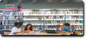 thinking-library-potansiel