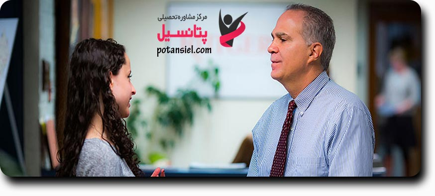 selected-academic-counseling-for-university-programs-potansiel